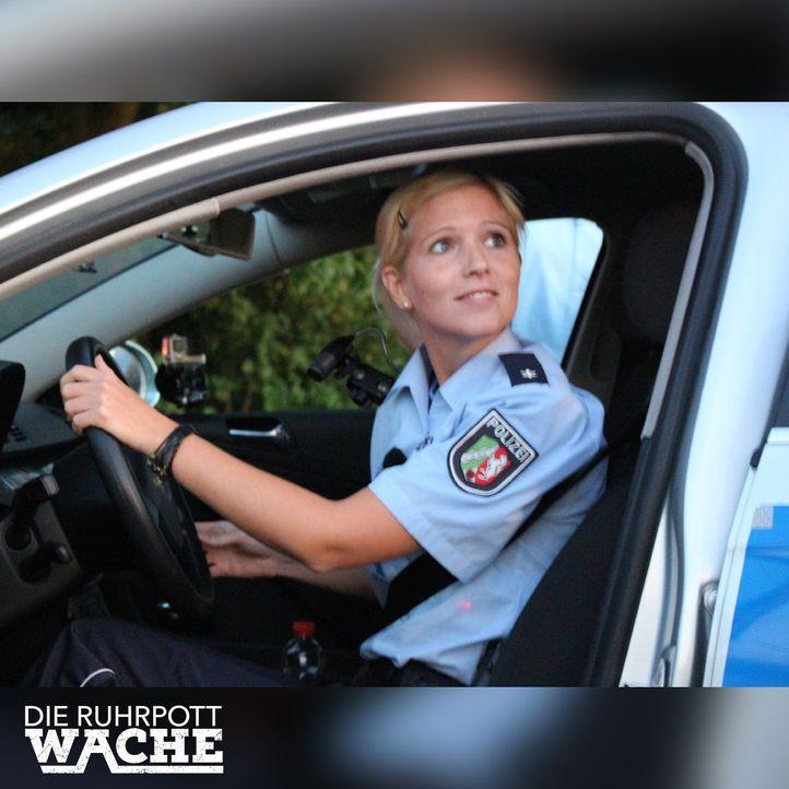 Polizei_MarieAlbrecht