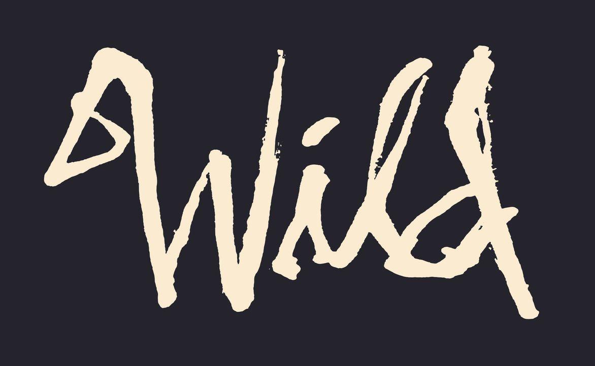 Der große Trip - Wild - Logo - Bildquelle: 2014 Twentieth Century Fox Film Corporation.  All rights reserved.