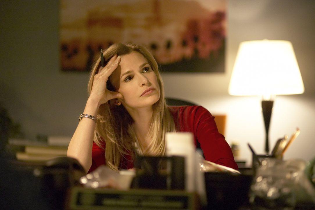 Findet Brenda (Kyra Sedgwick) den Mörder eines jungen Supermodels, obwohl ihr eigenes Team ihr die Arbeit nicht gerade einfach macht?