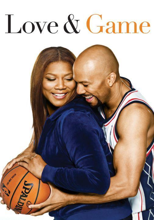 LOVE GAME - Plakatmotiv - Bildquelle: 2010 Twentieth Century Fox Film Corporation. All rights reserved.