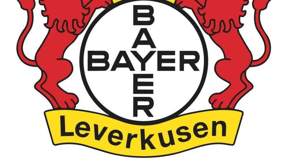 Leverkusener Fanclub-Dachverband legt Beschwerde ein - Bildquelle: BAYER LEVERKUSENBAYER LEVERKUSEN