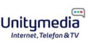 unitymedia-logo-140