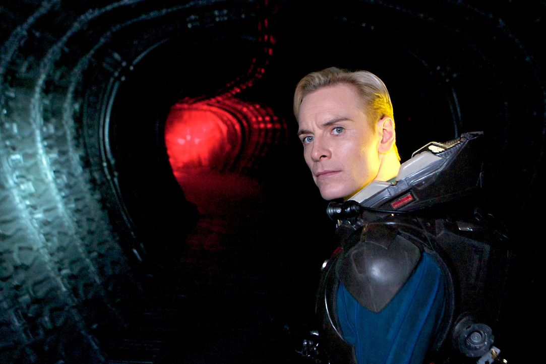 prometheus-20th-century-fox-17jpg 1400 x 933 - Bildquelle: 20th Century Fox