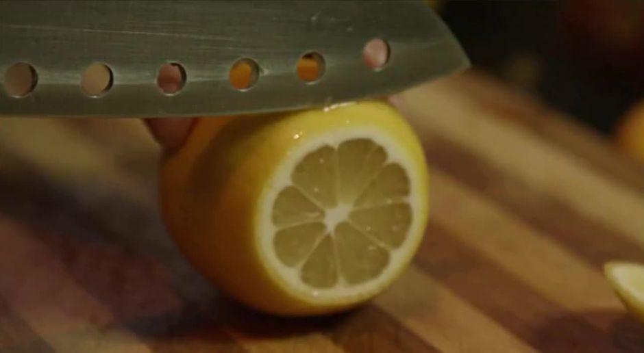 taff - Video - Warum du eine Zitrone ins Schlafzimmer legen solltest ...