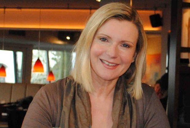 Mieter in Not_Familie Lenz_MeckPom_Moderatorin Barbara Eligmann_Rechtsanwalt...