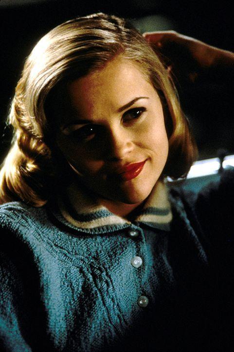Jennifer (Reese Witherspoon) - Bildquelle: Warner Bros. Entertainment Inc.