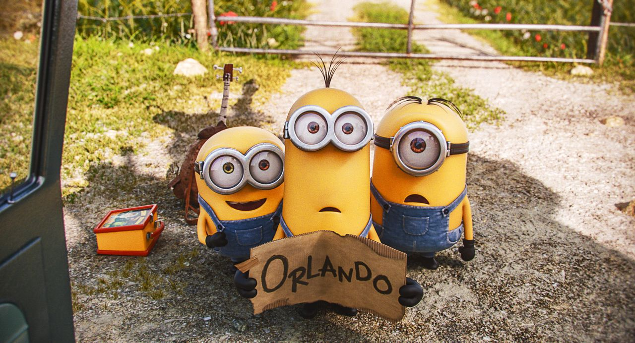 Minions3D-05-Universal-Pictures