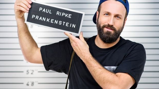 prankenstein_Paul_RipkeA