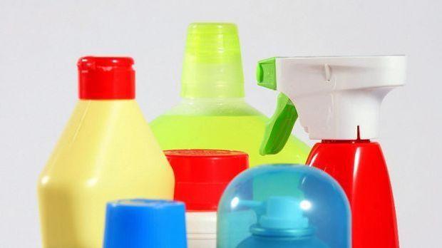 Reinigungsmittel dpa-report (2)