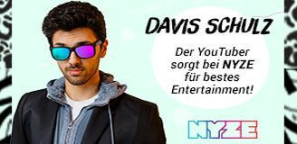 davis_schulz_nyze