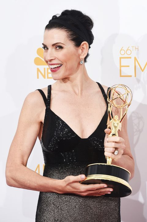 Julianna-Margulies-14-08-25-Emmy-Awards-AFP - Bildquelle: AFP