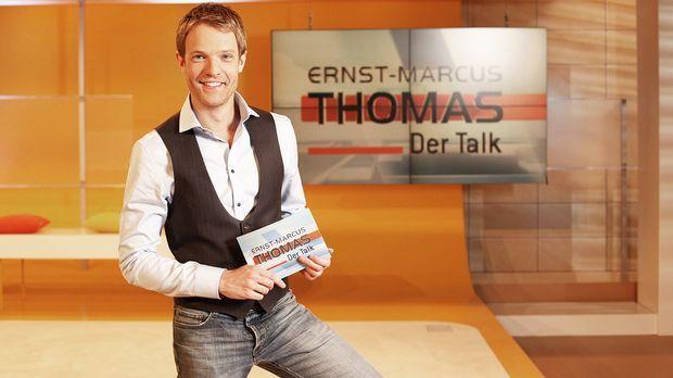 ernst-marcus-thomas-05-sat-1-benedikt-mueller © SAT.1/Benedikt Müller