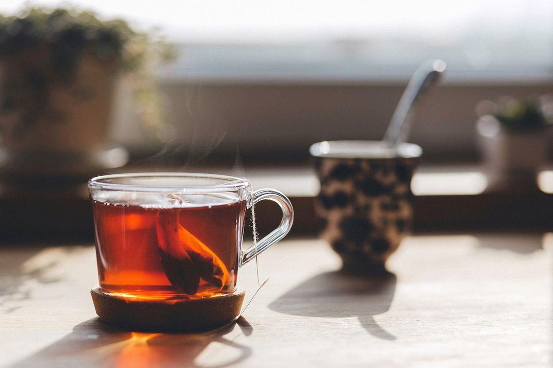 tea-2570717_1920 - Bildquelle: Pixabay