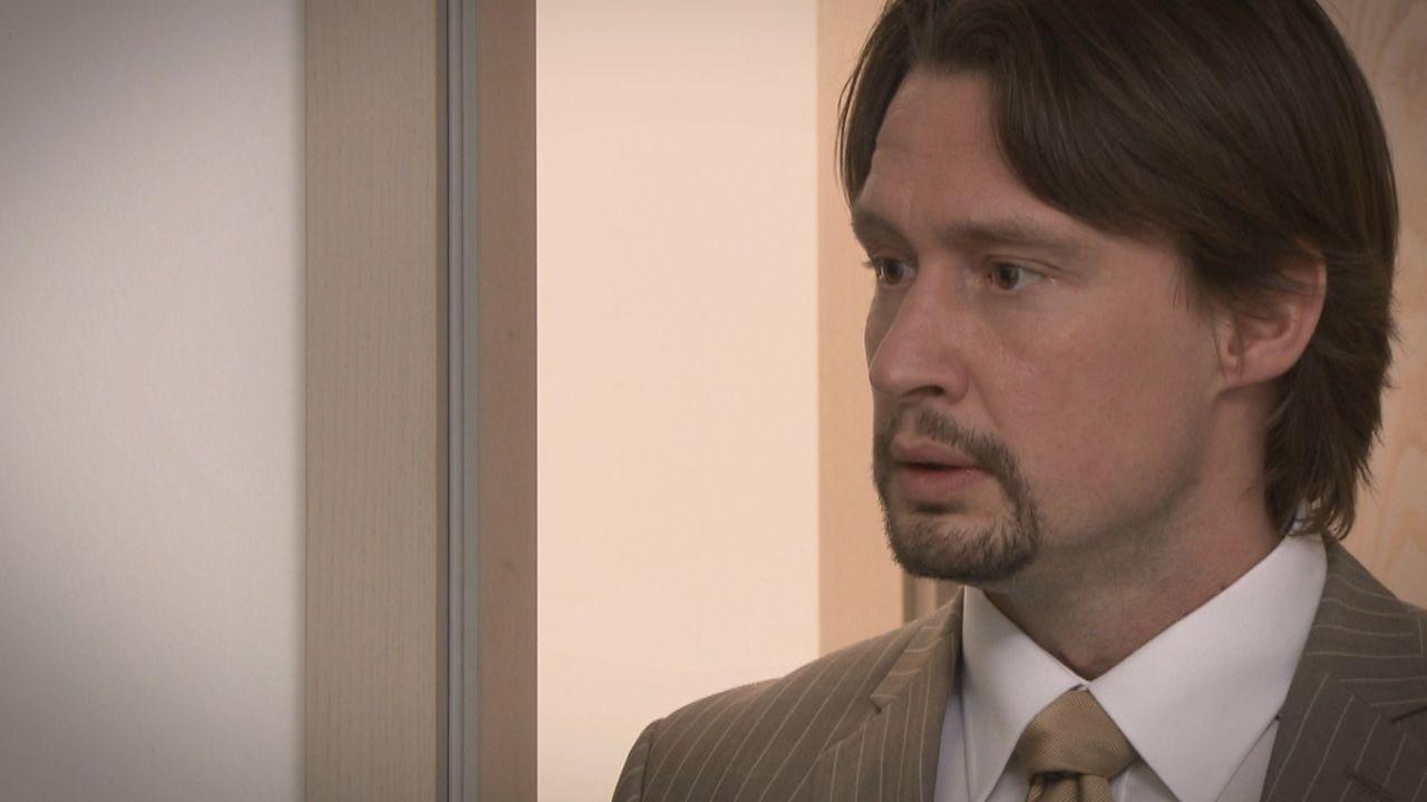 Schicksale-Küsse-der-Anwältin_19 - Bildquelle: SAT.1