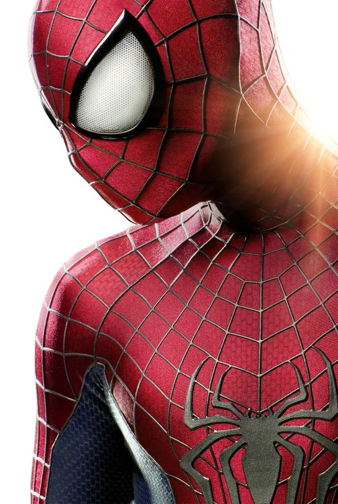 the-amazing-spider-man-2-17-Sony-Pictures - Bildquelle: 2013 Sony Pictures Releasing GmbH