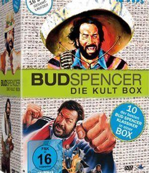 Bud-Spencer-Kult-Box