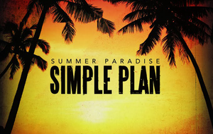 Simple-Plan-Summer-Paradise-2011