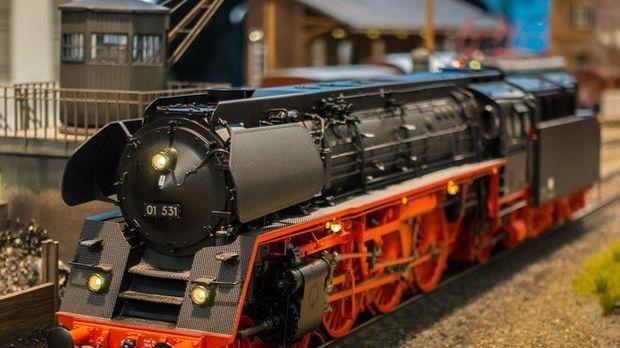 railway-1357187_1920