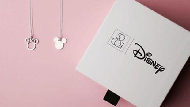 Disney-Schmuck