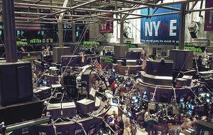 börse-new-york