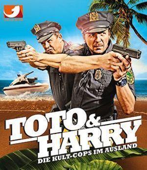 TotoHarry_DVD_hochformat