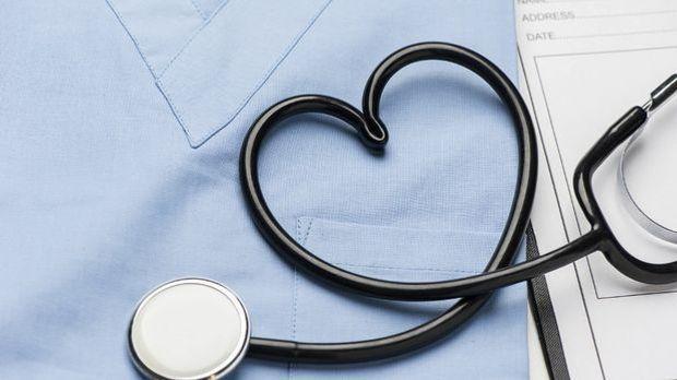 Herz-Arzt