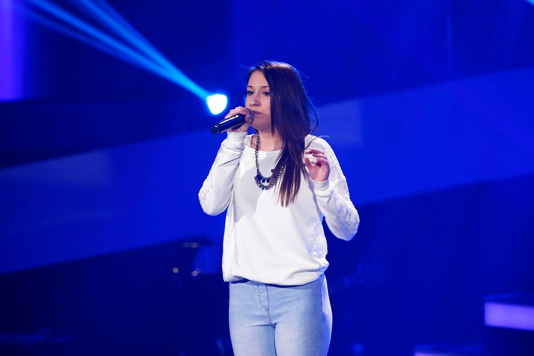The-Voice-Kids-Stf02-Talents-Selma-SAT1-Richard-Huebner