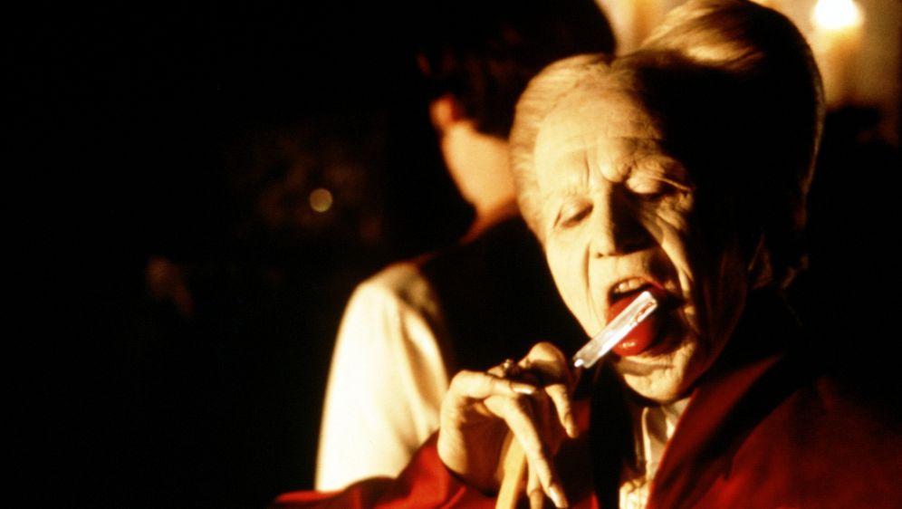 Bram Stoker's Dracula - Bildquelle: Columbia Pictures