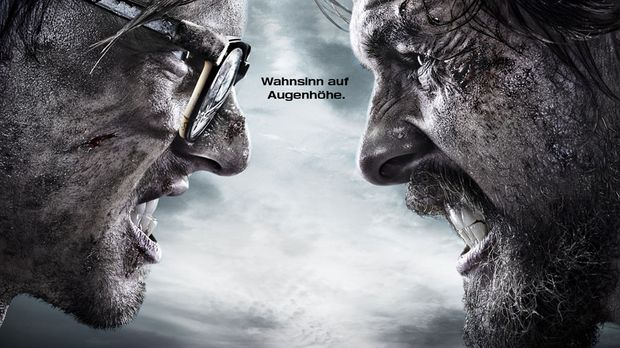 Duell Um Die Welt Ganze Folge
