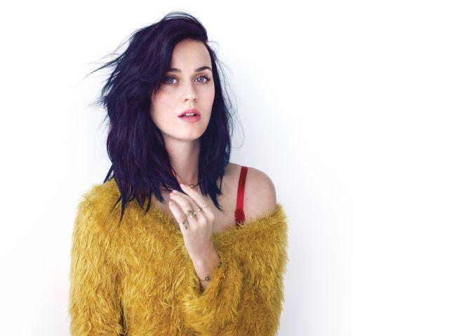 Katy Perry 2013 Roar - Bildquelle: Universal Music