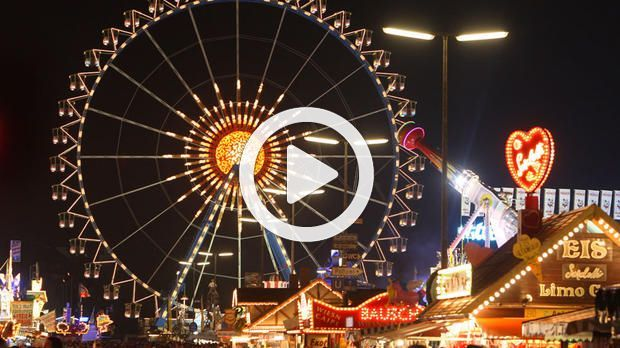 Riesenrad_dpa_Playbutton