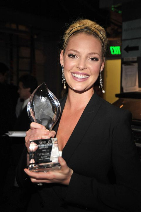 katherine-heigl-09-01-07-03-getty-afpjpg 832 x 1250 - Bildquelle: getty AFP