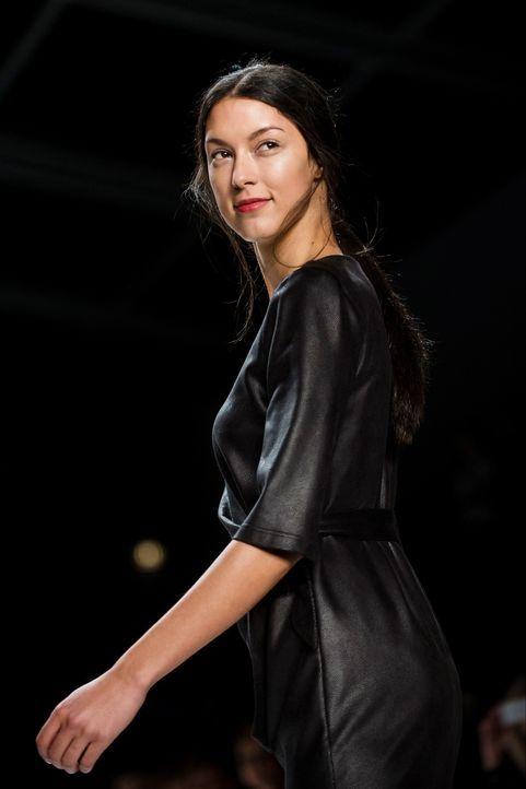 FWB-Rebecca-Mir-MINX-Eva-Lutz-16-01-20-3-dpa - Bildquelle: dpa