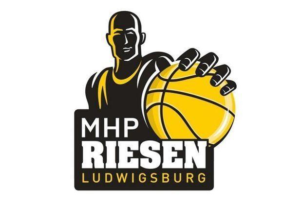 Ludwigsburg muss drei Spiele auf David McCray verzichten
