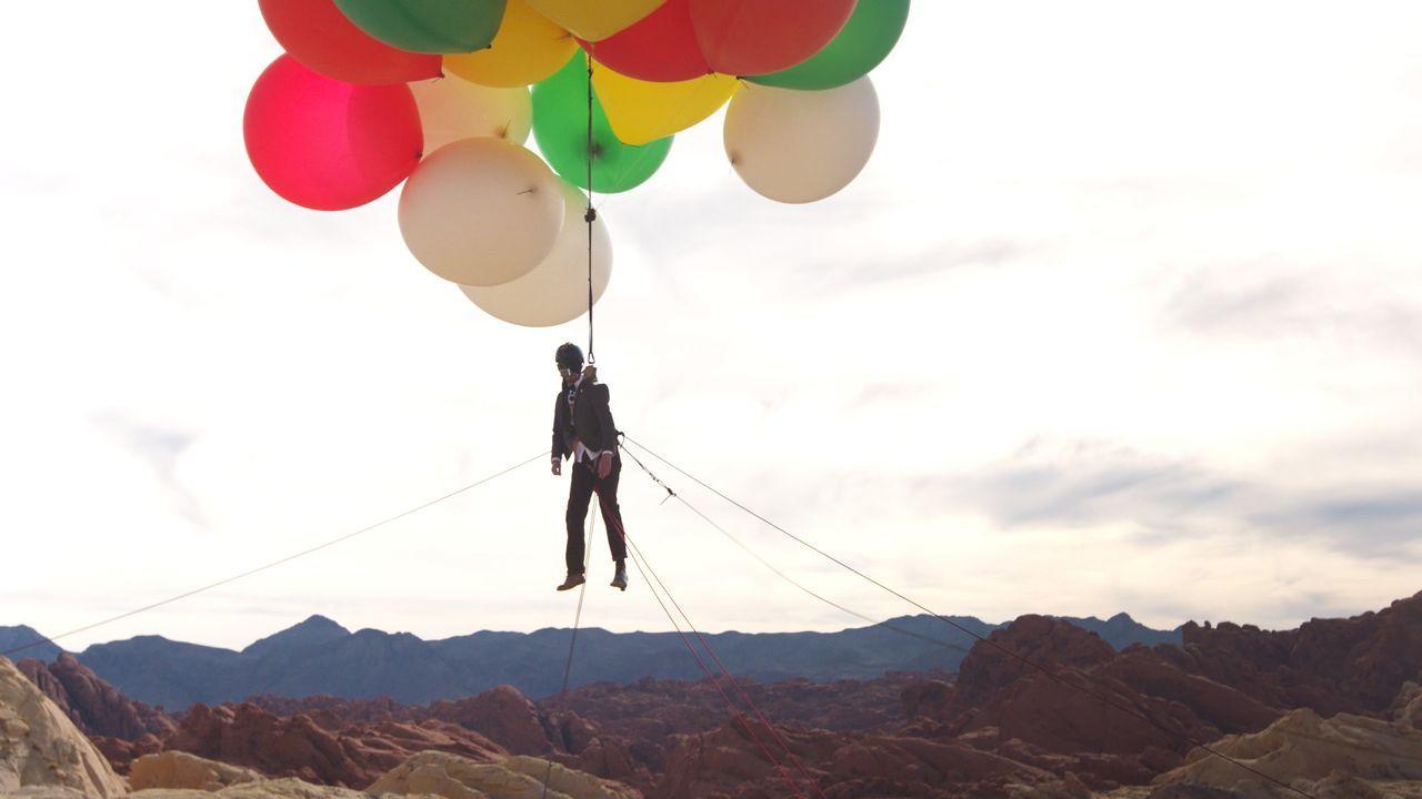 Duell_um_die_Welt_Joko_USA_Ballooning04.tif