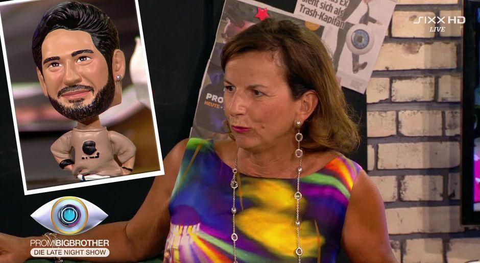 Claudia Obert Betrug Ist Ein Viel Zu Schlimmes Wort
