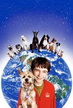 In tierischer Mission - In tierischer Mission - Bildquelle: Metro-Goldwyn-May...