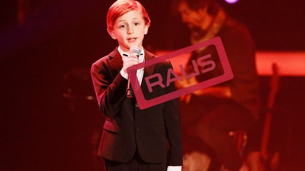 The-Voice-Kids-Stf03-RAUS-Nestor-SAT1-Richard-Huebner
