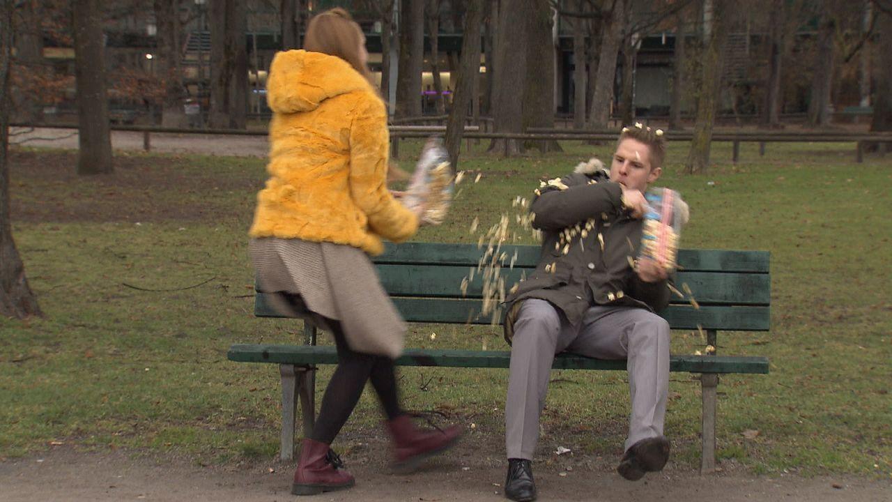 Crazy-Valentine20 - Bildquelle: SAT.1