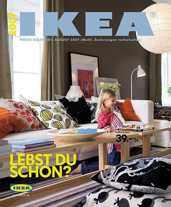 abenteuer leben klickstrecke durch 40 jahre design geschichte kabeleins. Black Bedroom Furniture Sets. Home Design Ideas