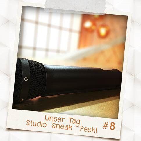 Studio Sneak Peek (10)