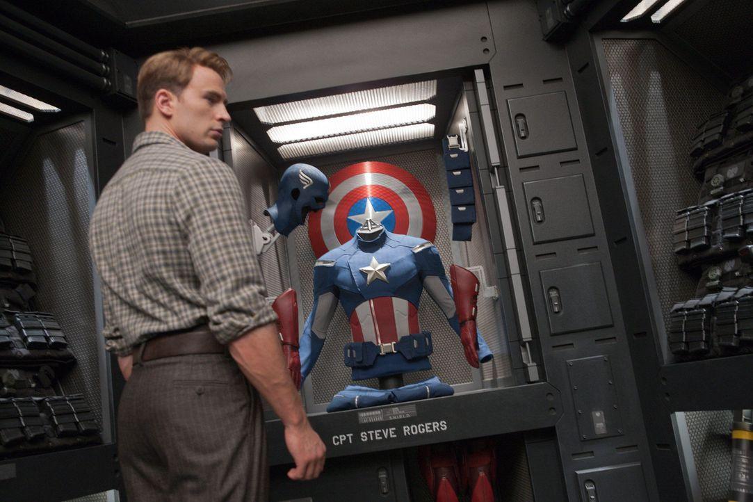 the-avengers-extra-014-2011-mvlffllc-tm-2011-marveljpg 2000 x 1333 - Bildquelle: 2011 MVLFFLLC TM & 2011 Marvel