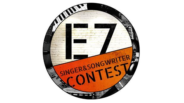 Etage 7 Singer Contest
