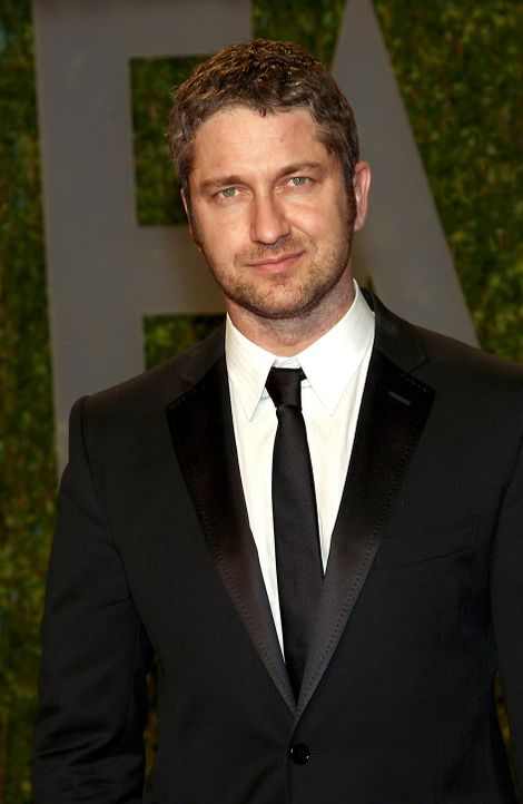gerard-butler-09-02-22-2-getty-afpjpg 944 x 1450 - Bildquelle: getty AFP