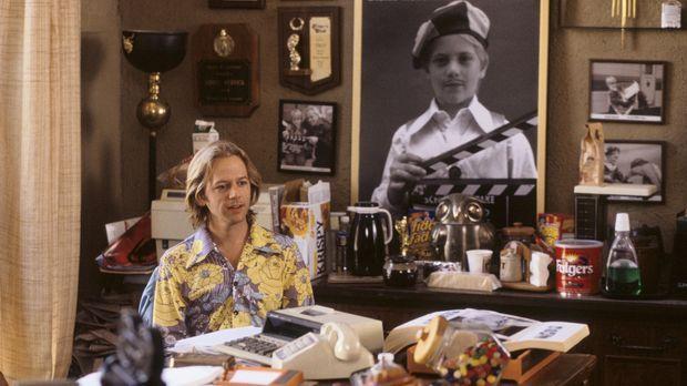 Dickie Roberts (David Spade) ist ein 35-jähriger berühmter Ex-Kinderstar. Ein...
