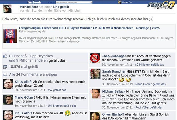 fusbook--michael-zorc_620x420