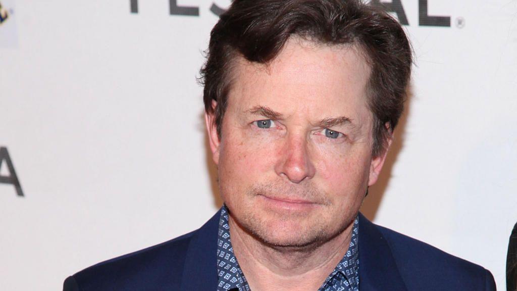 Biografie: Michael J. Fox - Bildquelle: Andres Otero/WENN.com