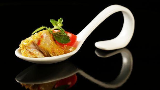 The-Taste-Stf01-Epi01-Casting-Pepes-Ikan-Made-Suardani-Tanzius-01-SAT1
