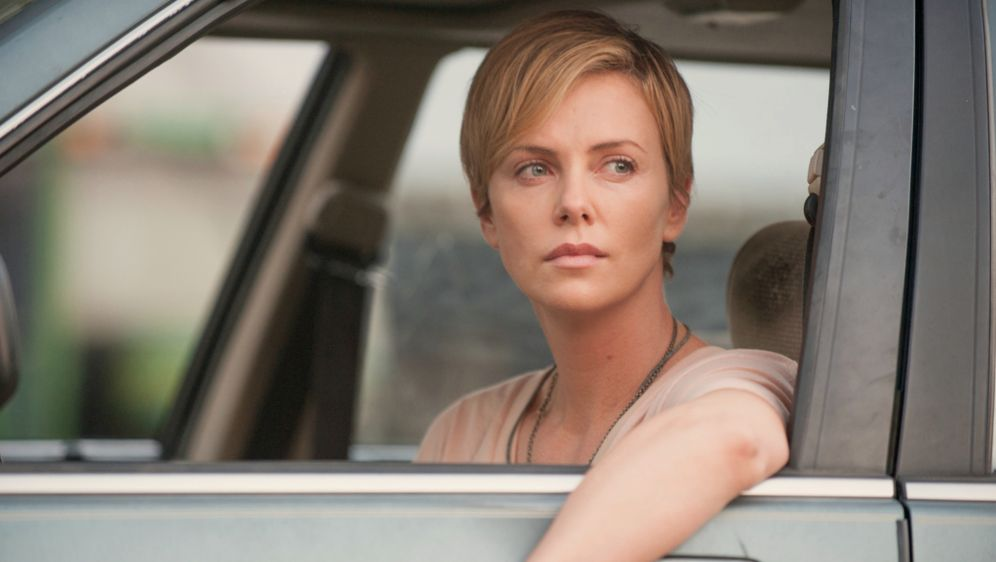 Fast And Furious 8 Mit Vin Diesel Charlize Theron Wird Neue