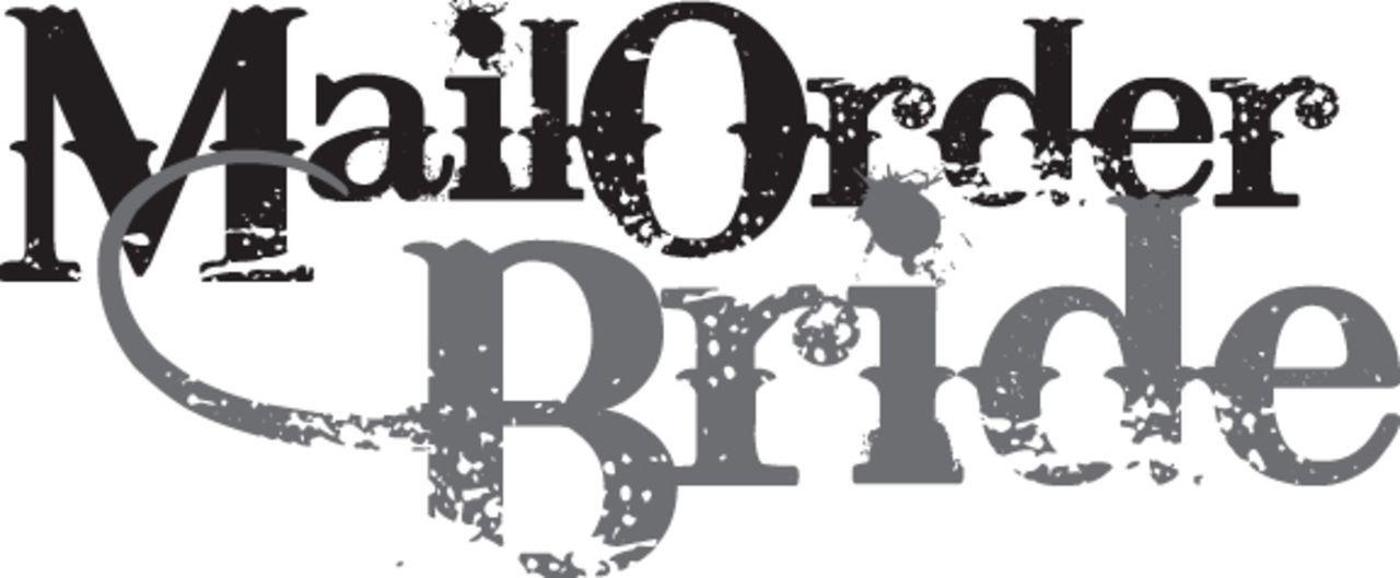 MAIL ORDER BRIDE - Logo - Bildquelle: 2008 MAIL ORDER BRIDE PRODUCTIONS INC.
